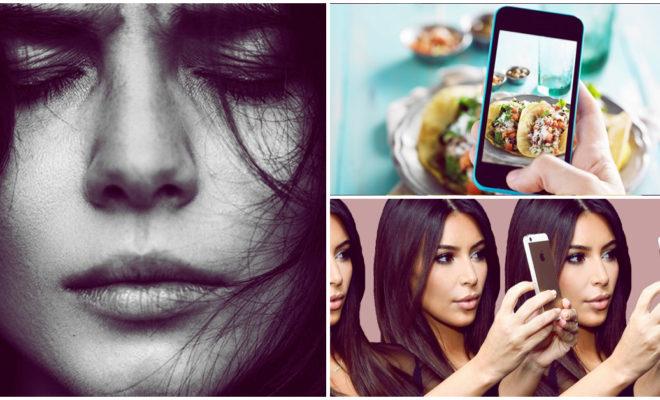 Estas publicaciones en tus redes sociales demuestran que tienes baja autoestima