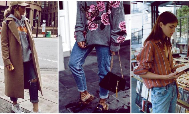 Detalles que te hacen lucir desarreglada aunque lleves la mejor ropa