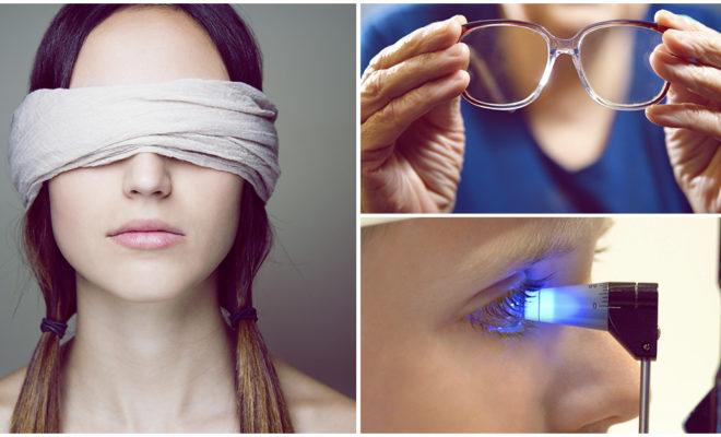 Todo lo que debes conocer acerca del glaucoma y por qué puede dejarte ciega