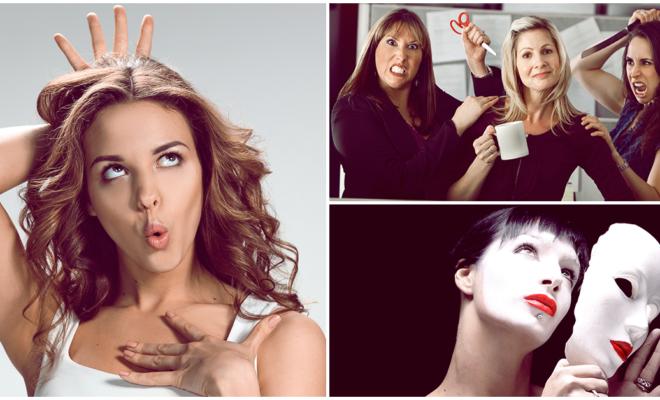 7 señales para distinguir amistades tóxicas, antes de que sea demasiado tarde