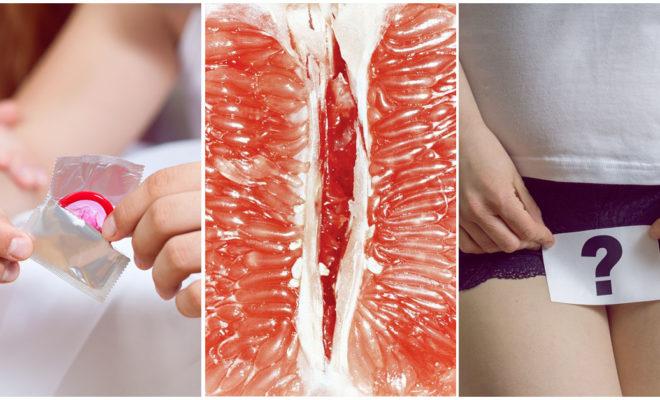 Frecuentes mitos del virus de papiloma humano