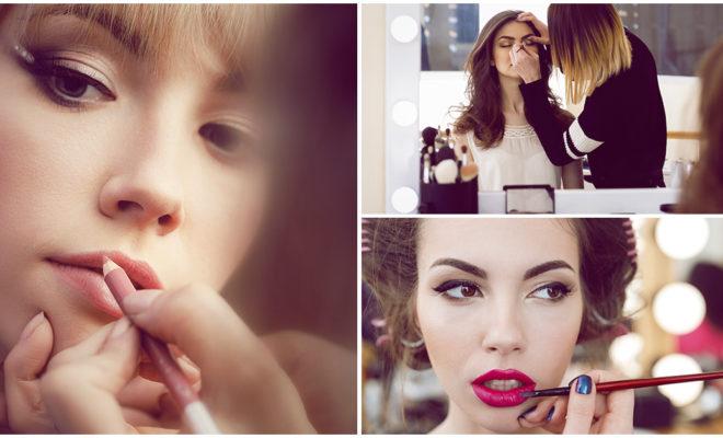 10 secretos de un makeup artist para que te maquilles mejor