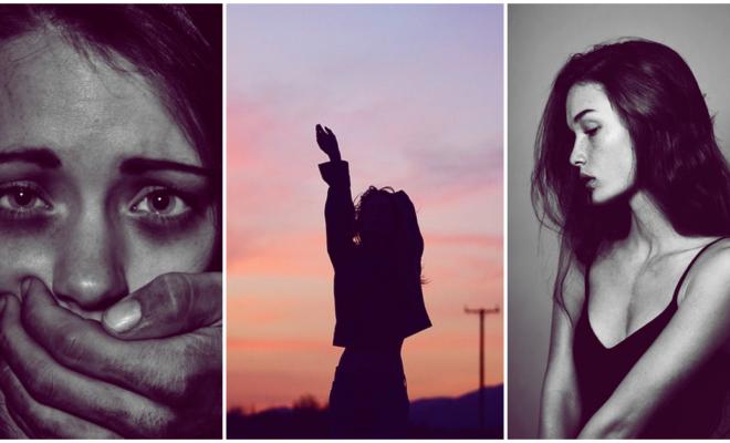 7 cosas que nunca debes decirle a una mujer en duelo