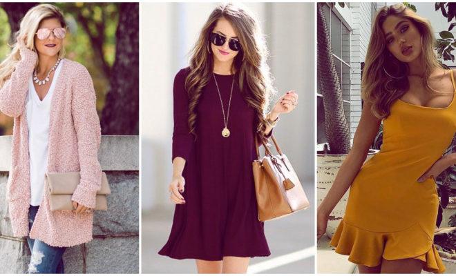 Colores que deberías tener sí o sí en tu armario, ¡y no son neutros!