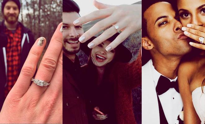 Las mejores propuestas de matrimonio que te emocionarán