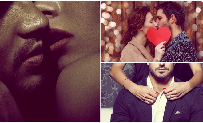 12 ventajas de casarte con alguien del signo Escorpión 🦂