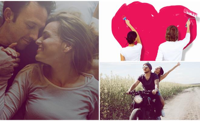 6 características que todo hombre busca en la mujer ideal