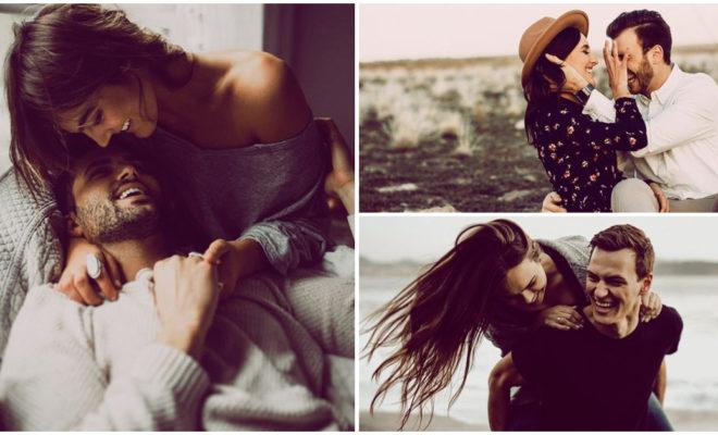 20 rituales que te ayudarán a que tu relación dure para siempre ❤️