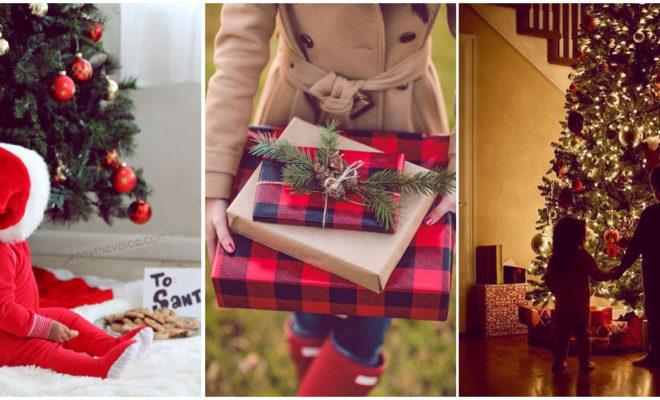 Tips para elegir los regalos de tus hijos esta Navidad 👌👦👧🎁🎄