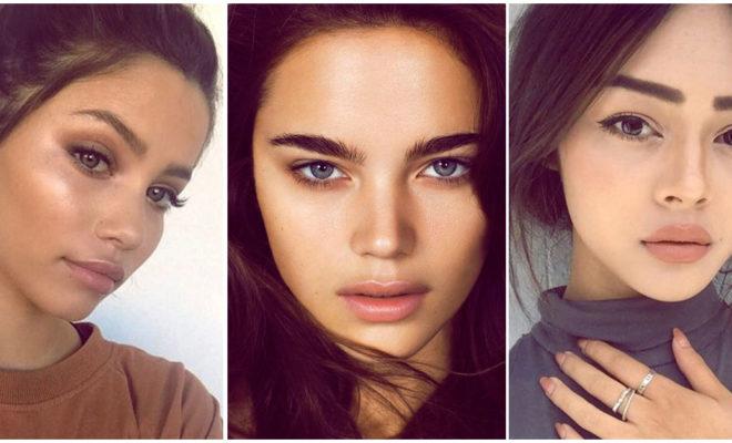 Ceramidas: ¿la clave para tener una piel más joven?