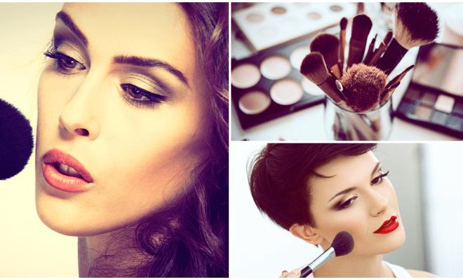Lo que debes saber para escoger tu base de maquillaje