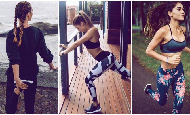 Formas sencillas de empezar a hacer ejercicio sin morir en el intento