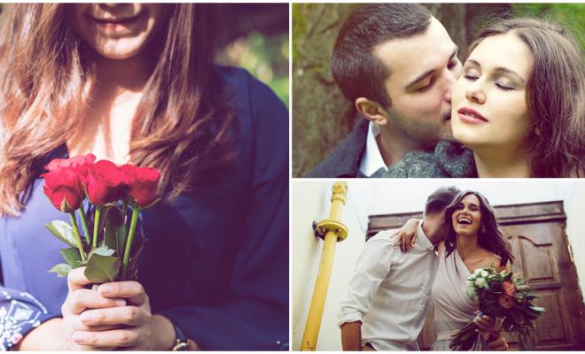 Enamorarte de nuevo ¡es posible!; no pierdas la esperanza