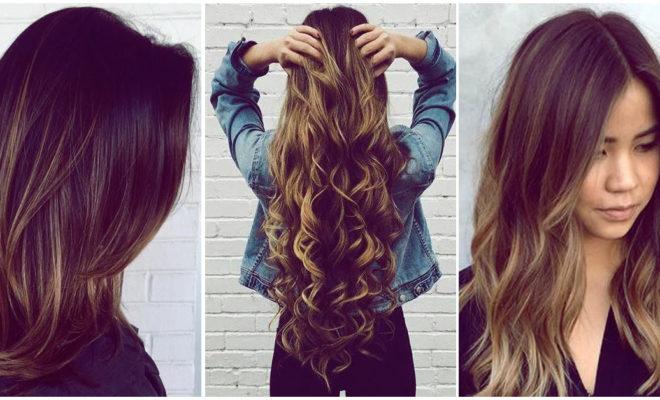 Cómo cuidar tu cabello de acuerdo a su porosidad
