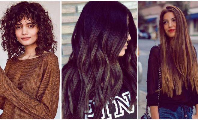 Conoce la porosidad de tu cabello para saber cuáles productos te funcionan