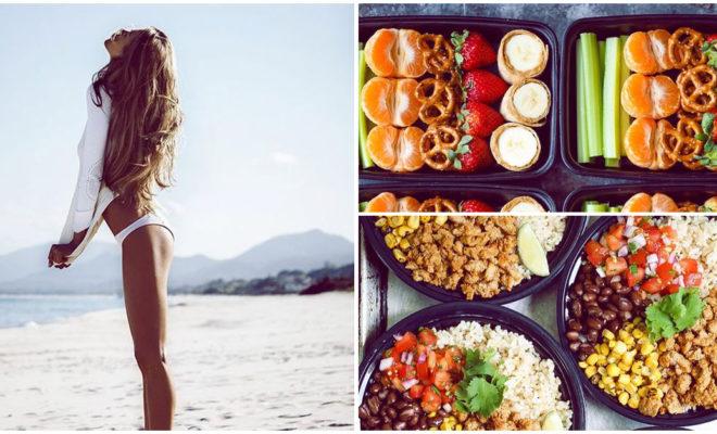 ¿Cuando es momento de dejar la dieta? Evita que se vuelva peligrosa