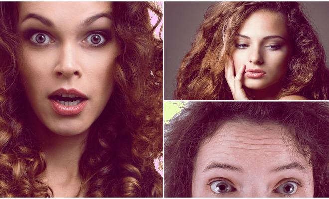 5 razones por las que tu cabello parece estropajo