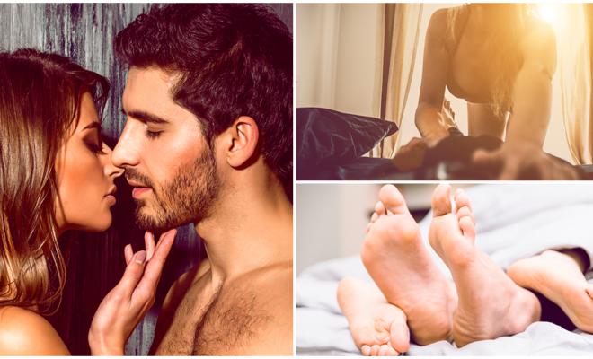 Aprende a pedirle sexo oral a tu pareja con estos consejos