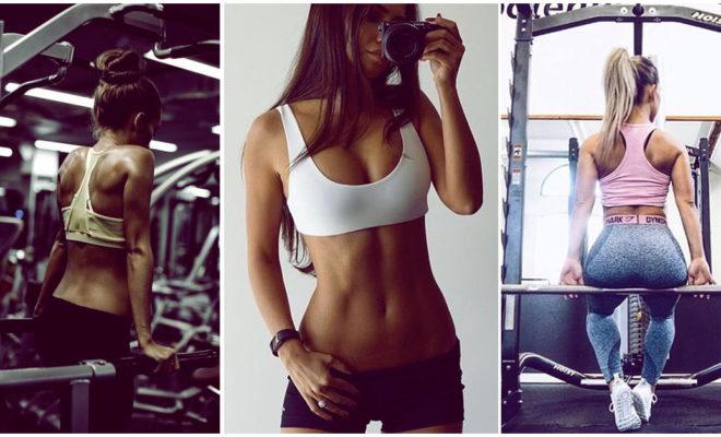 Quema 100 calorías con solo 4 ejercicios; ¡hazlos cuantas veces quieras!