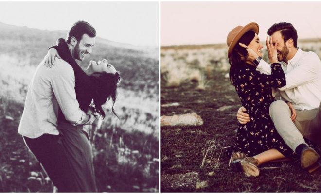 Si tu pareja hace esto por ti, su amor es verdadero ❤️