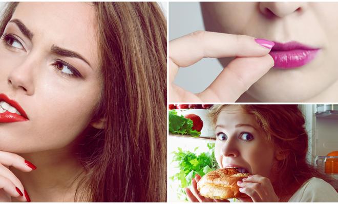 Aprende a engañar a tu cerebro para comer menos 🤐