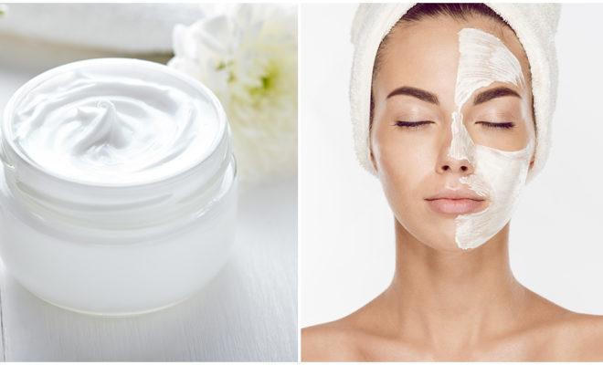 Trucos para aplicarte bien tu crema facial