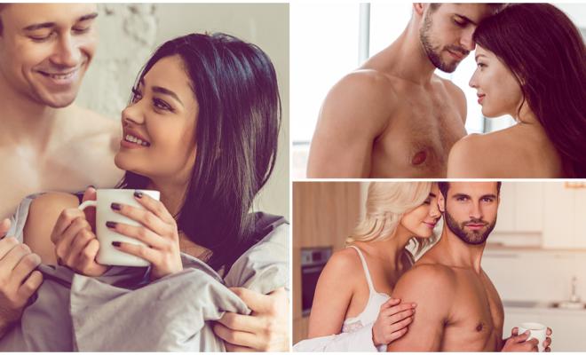 Hierbas que le darán impulso a tu deseo sexual, ¡wow!
