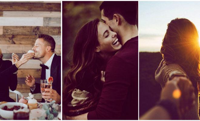 Secretos para mejorar la comunicación con tu pareja; crea lazos más fuertes con él