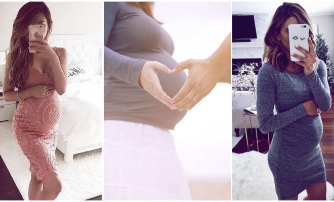 Las señales de wifi y de teléfonos celulares aumentan el riesgo de aborto espontáneo