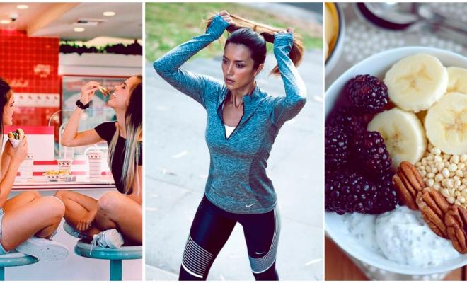 Tips para que la ansiedad no te coma mientras haces dieta