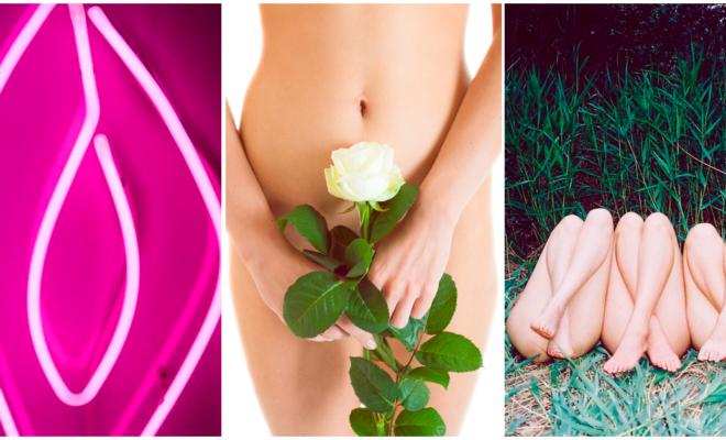6 cosas que ninguna mujer entiende de su vagina