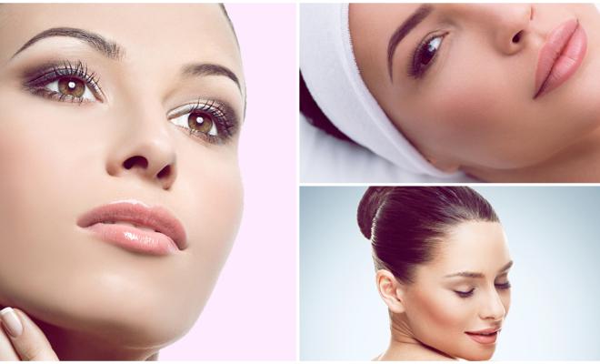 Hábitos para tener una piel más luminosa