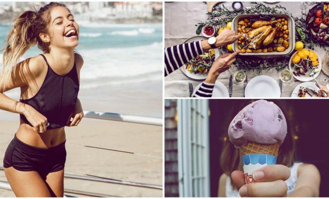 Alimentos que debes evitar si estás tratando de perder peso 🍎