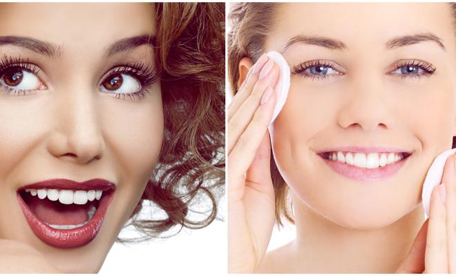 Beauty tips que siempre te ayudarán, ¿los conoces todos?