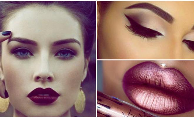 Todo lo que nunca debes hacer con tu maquillaje