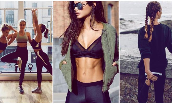 7 formas para no subir de peso