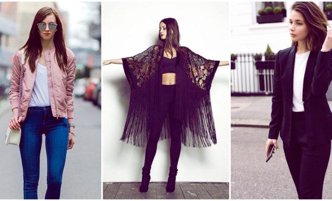 Moda del 2017 que seguirás llevando en el 2018