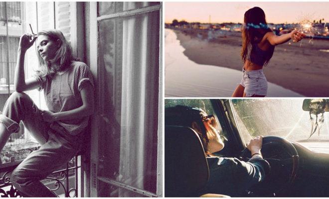 7 preguntas que tienes que hacerte cuando estás harta de ser soltera