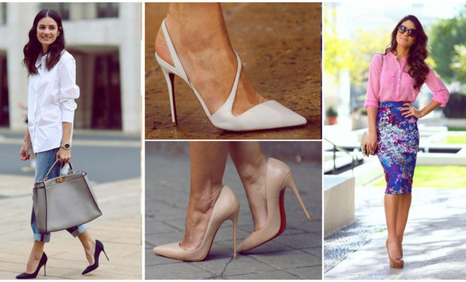 ¿Eres de estilo tradicional o elegante?, ¡no son lo mismo!