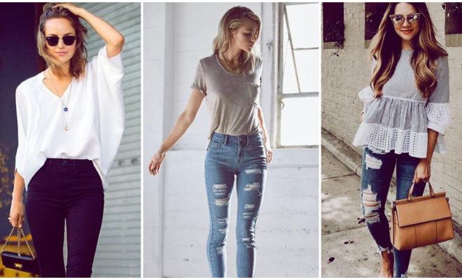 Pantalones a la cadera o la cintura: ¿cuál es mejor?