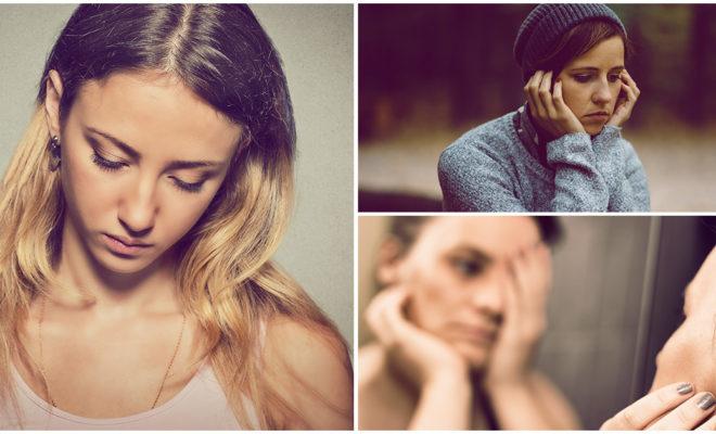Cómo saber si eres o no una mujer bipolar