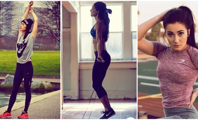 Cómo empezar a hacer ejercicio si no tolero hacer ejercicio