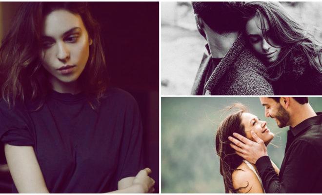 7 señales de que eres una mujer demasiado celosa
