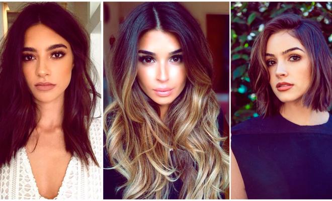 Todo lo que debes saber sobre la caída del cabello