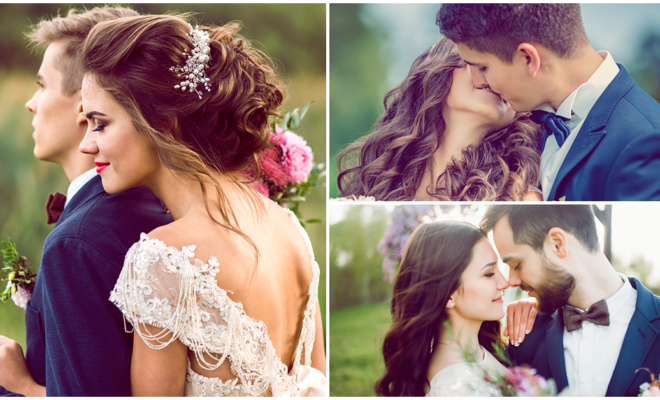 Promesas que debes hacerle a tu futuro esposo