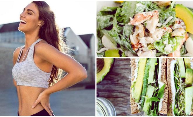 Agrega este ingrediente a tu dieta y bajarás de peso ¡más rápido!