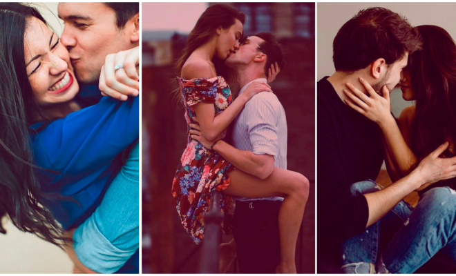 De acuerdo con los expertos, esta es la manera de superar una infidelidad en el matrimonio