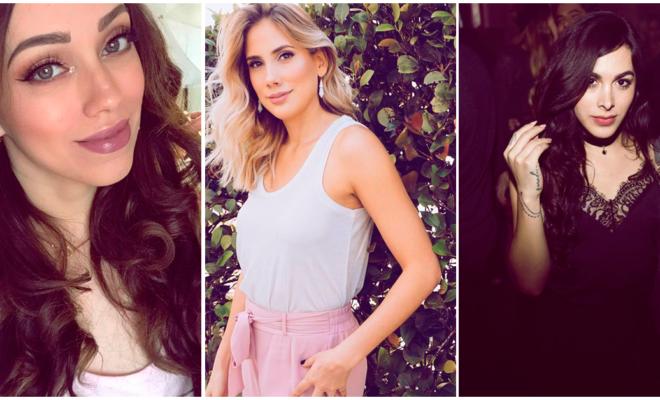 Las mejores blogueras de makeup; ¡debes seguirlas ahora!