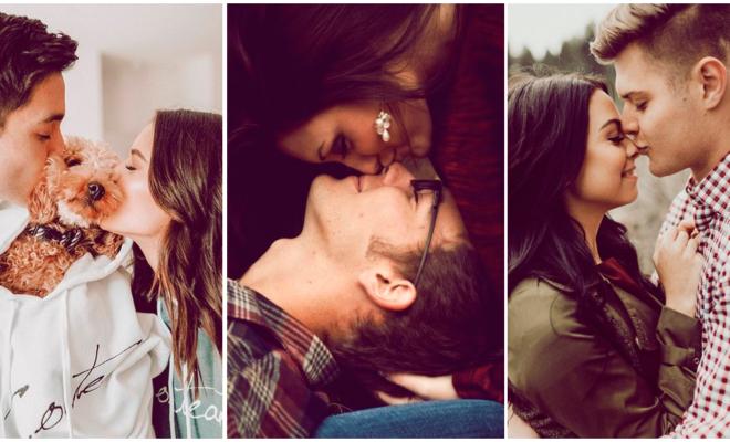 ¿Estás enamorada?, debes hacer esto con tu pareja al menos una vez