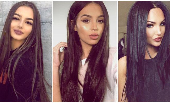 Tratamiento de queratina: voluminiza, alacia y dale más brillo a tu cabello